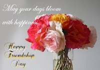 friendship flash wishes