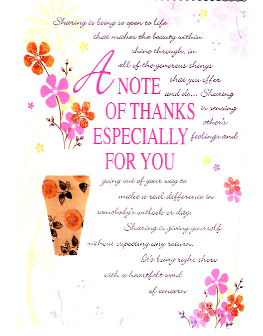 Friendship cards archies cards on friendship archies cards on friendship bookmarktalkfo Gallery