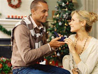 christmas gifts married couples