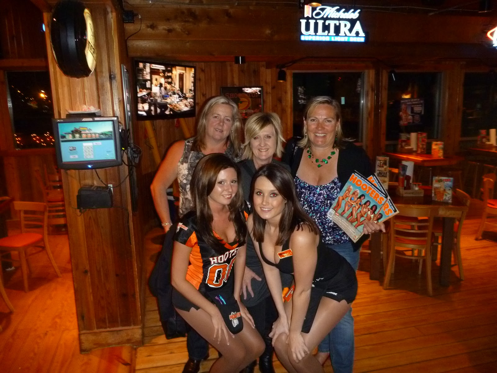 """Hooters Calendar Wallpaper : Search results for """" hooter calendar wallpaper"""