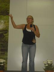 Pastora Catarina