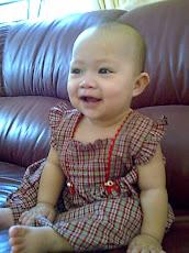 Khadeeja Jun 2008
