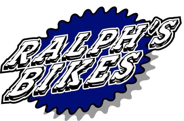Ralph's Bikes