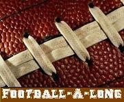 Footballalong