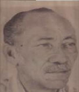 Francisco Alves da Silva (1977-1982)