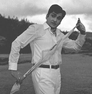premabhishekam nageswara rao akkineni