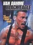 Black Eagle The Movie!!