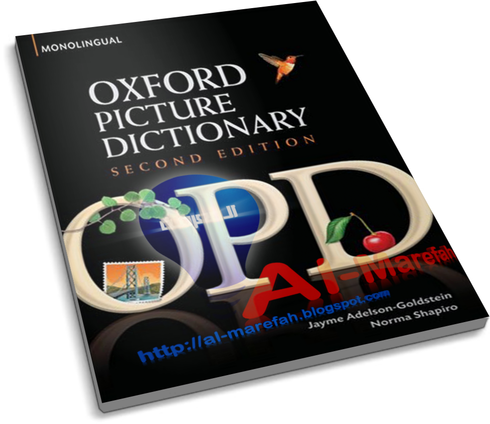 Welcome to free english learning website for One dictionary