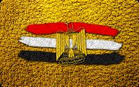 http://1.bp.blogspot.com/_8dbuLJXU3SI/TVJuUYuz36I/AAAAAAAACf8/yp--d_HUZ8w/s1600/Egypt_Golden_Flag.png