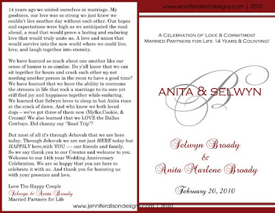 Personalized Wedding Programs on Wedding Monograms  Business Logos  Custom Invitations     Jennifer