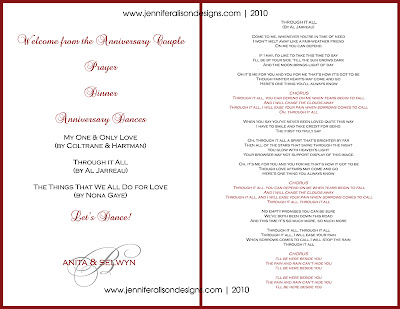 Wedding Program Wording on Wedding Monograms  Business Logos  Custom Invitations     Jennifer