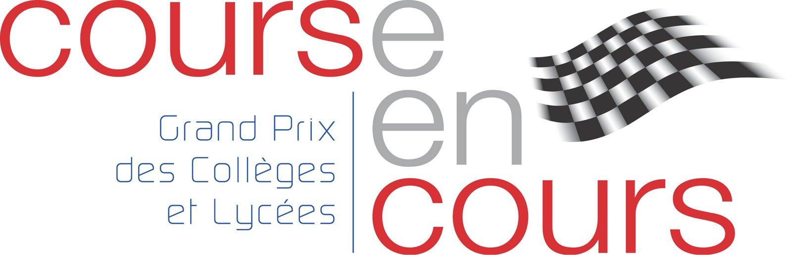 Planning de course en cours Logo_CeC_40