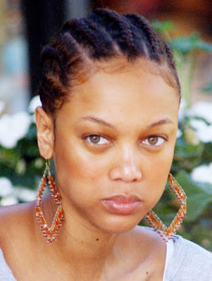 Tyra-Banks-No-Makeup.jpg