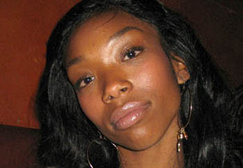 brandy%20no%20makeup.jpg
