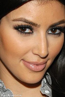 Kim-Kardashian-03.jpg