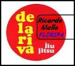 Ricardo Mello Jiu-Jitsu