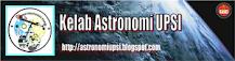 Kelab Astronomi