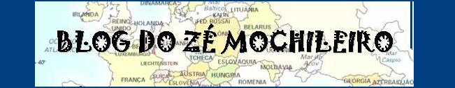 BLOG DO ZÉ MOCHILEIRO: Dicas para um mochilão / viagem pra Europa - Roma, Milão, Paris