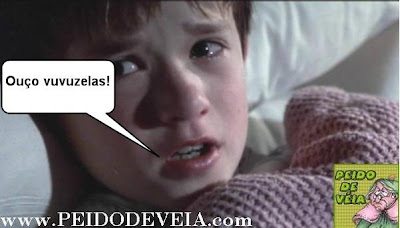 http://1.bp.blogspot.com/_8e5p-nZPn4Y/TCQjk6if9PI/AAAAAAAAAgg/epxfjLK82_U/s1600/movie_i_see_dead_people-preview.jpg