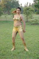 Tamil, Actress, Laksha, Hot, Photos