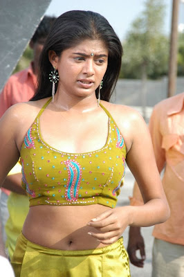 actress priyamani hot navel show photos
