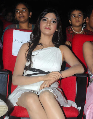 tollywood-actress-samantha-ilatest-photos-gallery