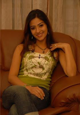 tollywood actress aditi sharma photos