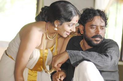 Malayalam hot actress Photos
