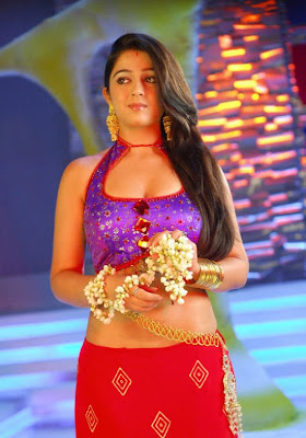 actress-charmi-blouse-still-photos