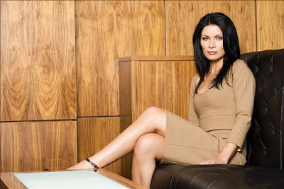 alison king photos