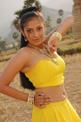 http://actressphotoszone.blogspot.com
