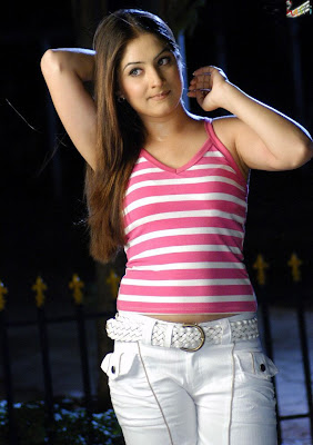 gowri-munjal-hot-wallpaers-pics