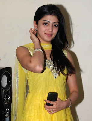 tollywood actress praneetha hot pics