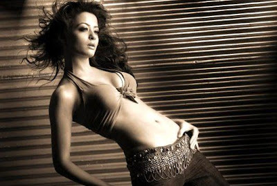 actress surveen chawla hot pics