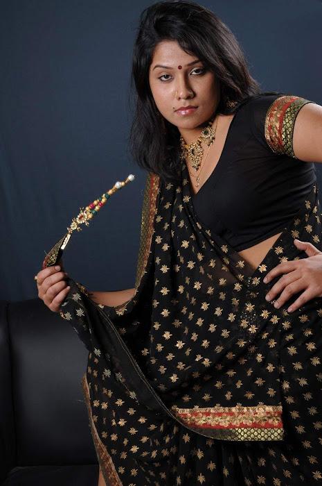 jyothi masala saree blouse glamour  images