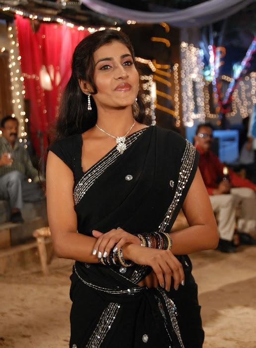 kausha actress pics