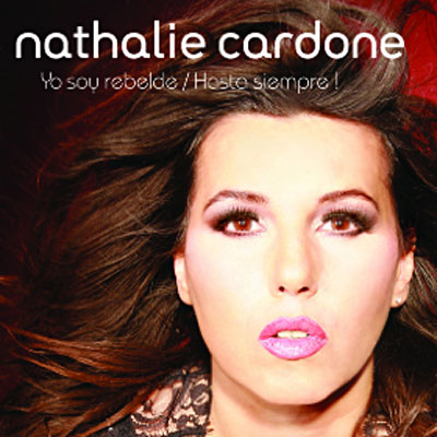 Música para el recuerdo - Página 5 Nathalie+cardone
