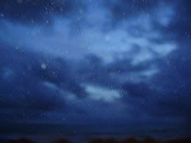Céu da Prainha