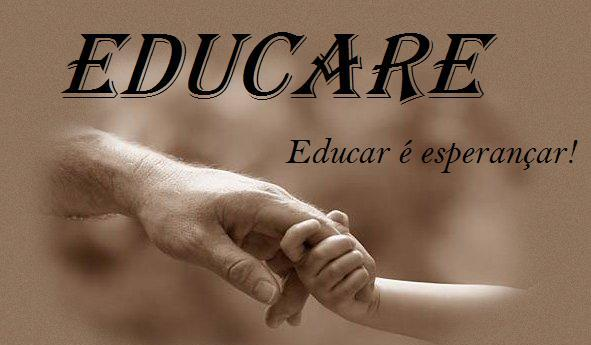 EDUCARE