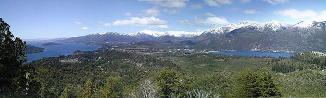 Bariloche 2-11-2003 fuente wikipedia