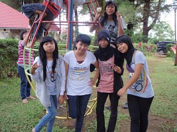 @ Malino, Makassar