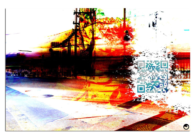 http://1.bp.blogspot.com/_8ej5ZY8TyfM/TSPr8gFxg9I/AAAAAAAADEw/uDxL8trUdJQ/s1600/qr-code-art-sunset-blvd-sean-tiner-photograph.jpg
