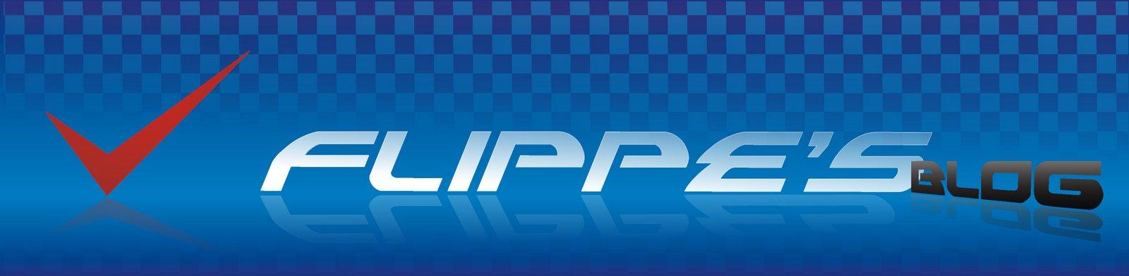 Flippe's blog