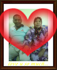 .: mY luRvlY pARentS :.