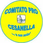 COMITATO PRO CESANELLA ... E NON SOLO !