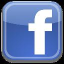 Facebook Prodi D3 Kebidanan UNITA