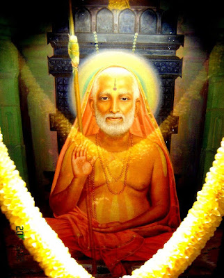 Answers to FAQ's on Sanatana Dharma / Hindu Principles Part 20