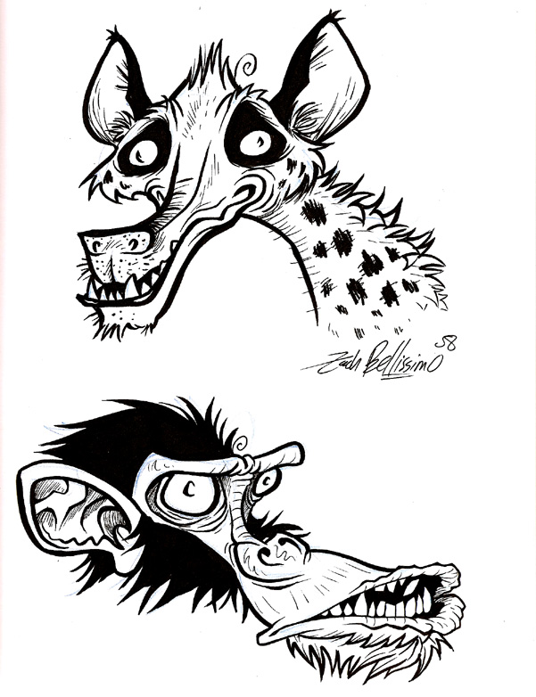 [Hyena+Chimp-sm.jpg]