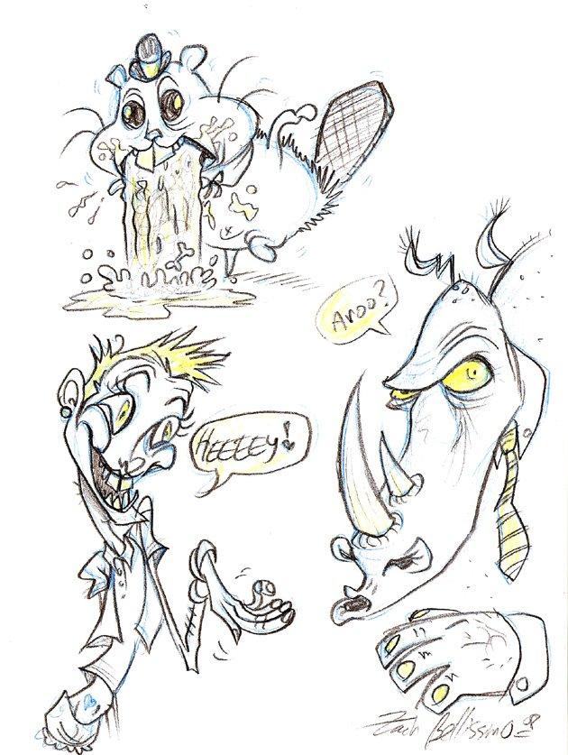 [SNF+sketches.jpg]