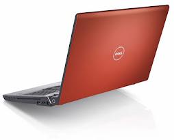 Dell Studio 1735 mod. 2008. precio $38.600.00